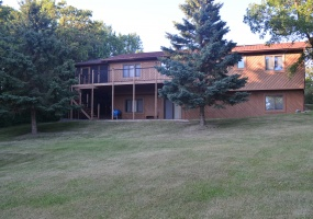 Bottineau,North Dakota 58318,4 Bedrooms Bedrooms,4 BathroomsBathrooms,Rural,1300