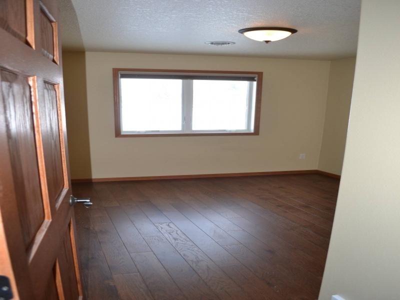 Bottineau,North Dakota 58318,Residental,1302
