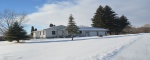 10225 Sjule Road Bottineau,North Dakota 58318,Residental,Sjule Road,1305