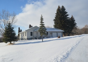 10225 Sjule Road Bottineau,North Dakota 58318,Residental,Sjule Road,1305