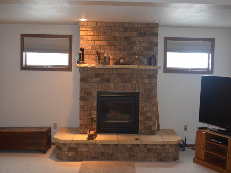 10225 Sjule Road Bottineau,North Dakota 58318,4 Bedrooms Bedrooms,2 BathroomsBathrooms,Residental,Sjule Road,1305