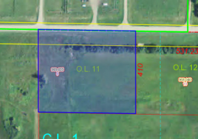 Rural, Sold, Listing ID 1025, Bottineau, Bottineau, North Dakota, United States, 58318,