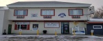 345 West 11th Street,Bottineau,North Dakota 58318,Commercial,West 11th Street,1310