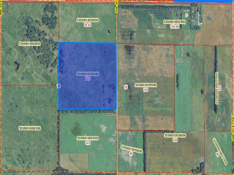 Address not available!,Land,1314