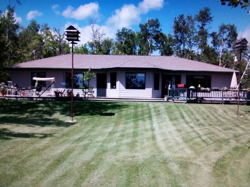 750 Solper Bay Road,Bottineau,North Dakota 58318,Lake,Solper Bay Road,1319
