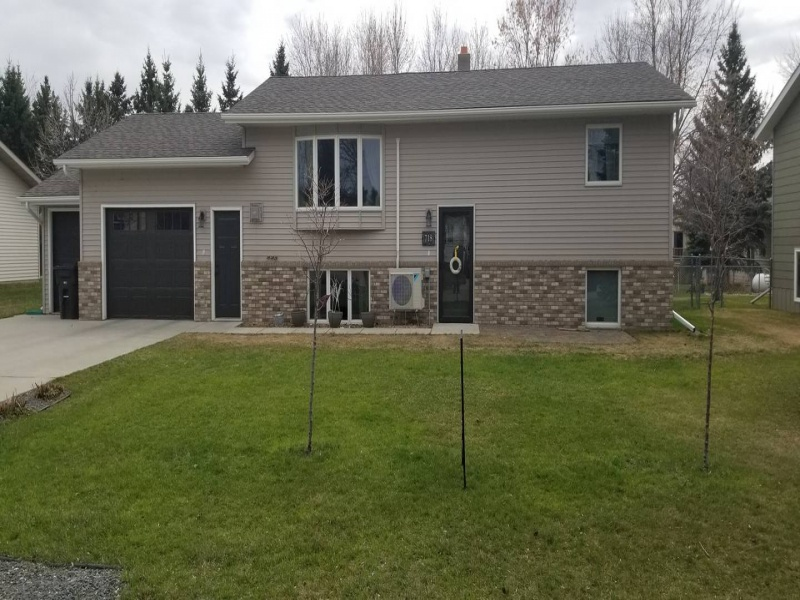 718 7th Street East,Bottineau,North Dakota 58318,4 Bedrooms Bedrooms,2 BathroomsBathrooms,Residental,7th Street East,1330