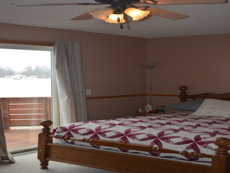 363 Rugby Point,Bottineau,North Dakota 58318,4 Bedrooms Bedrooms,2 BathroomsBathrooms,Lake,Rugby Point,1334