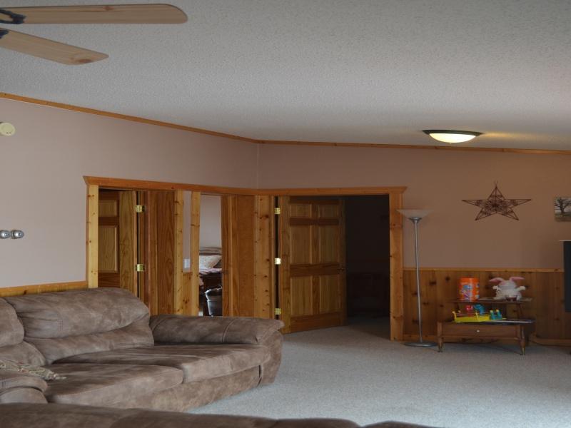 363 Rugby Point,Bottineau,North Dakota 58318,4 Bedrooms Bedrooms,2 BathroomsBathrooms,Lake House,Rugby Point,1334