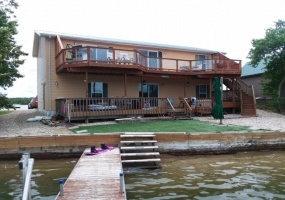 363 Rugby Point,Bottineau,North Dakota 58318,4 Bedrooms Bedrooms,2 BathroomsBathrooms,Lake House,Rugby Point,1334