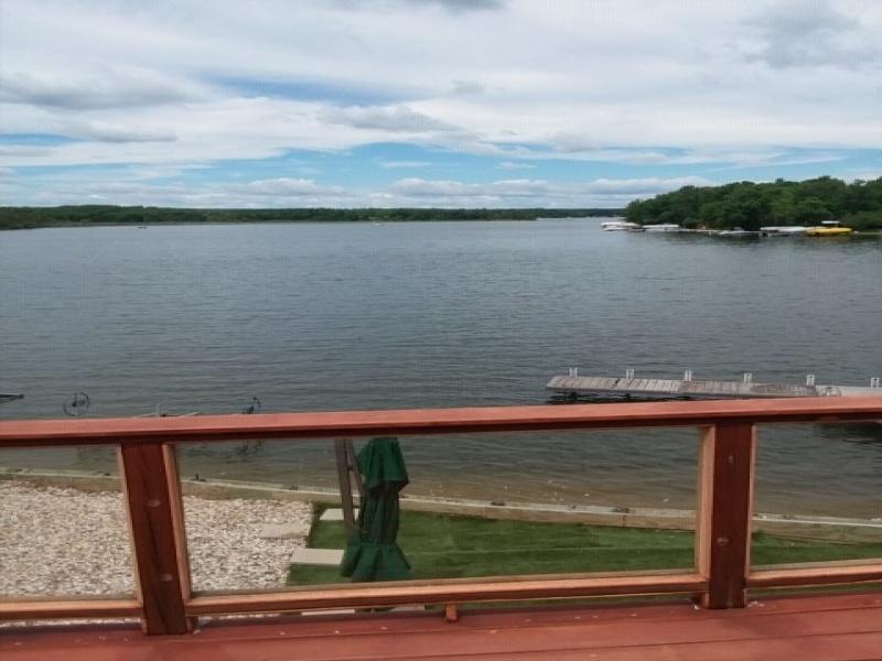 363 Rugby Point,Bottineau,North Dakota 58318,4 Bedrooms Bedrooms,2 BathroomsBathrooms,Lake,Rugby Point,1334