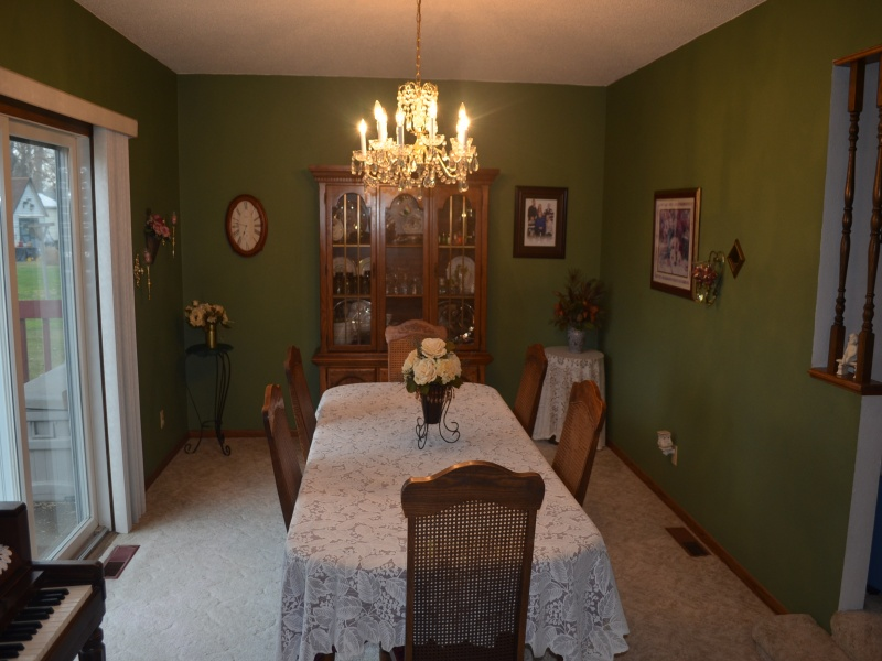 212 Minnesota Street,Souris,North Dakota 58783,2 Bedrooms Bedrooms,3 BathroomsBathrooms,Residental,Minnesota Street,1336