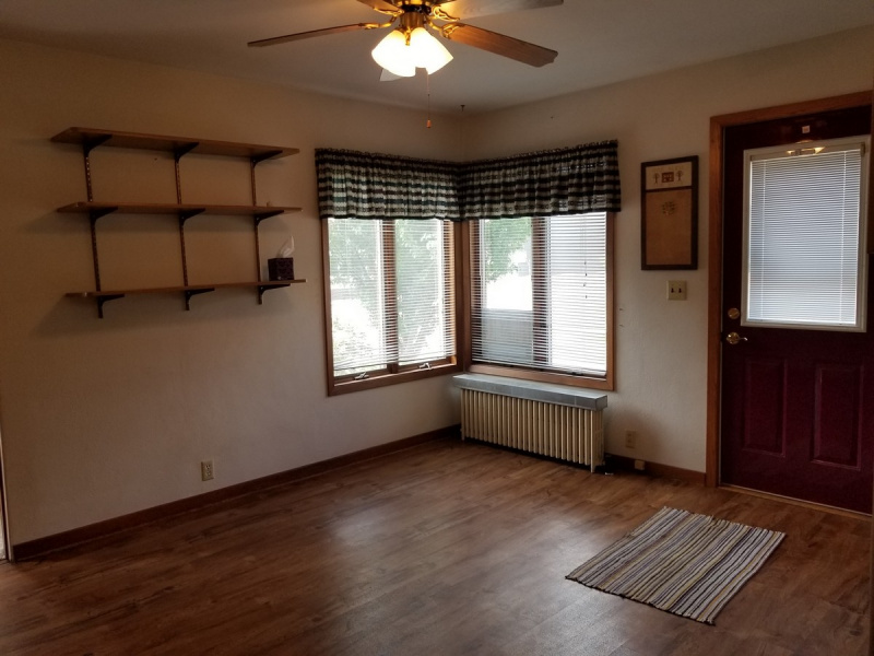 65 1st Avenue East,Westhope,North Dakota 58793,2 Bedrooms Bedrooms,1 BathroomBathrooms,Residental,1st Avenue East,1341
