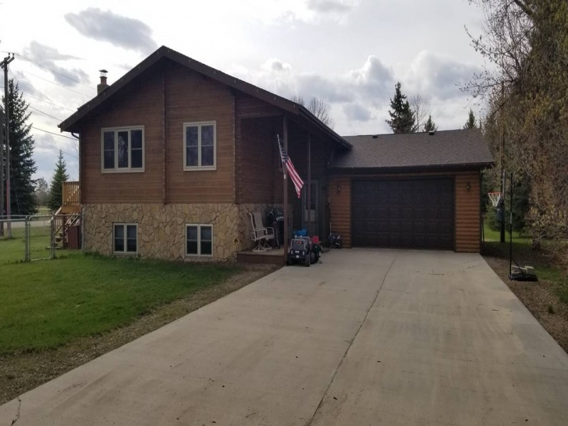209 Murphy Street,Portal,North Dakota 58772,4 Bedrooms Bedrooms,2 BathroomsBathrooms,Residental,Murphy Street,1344