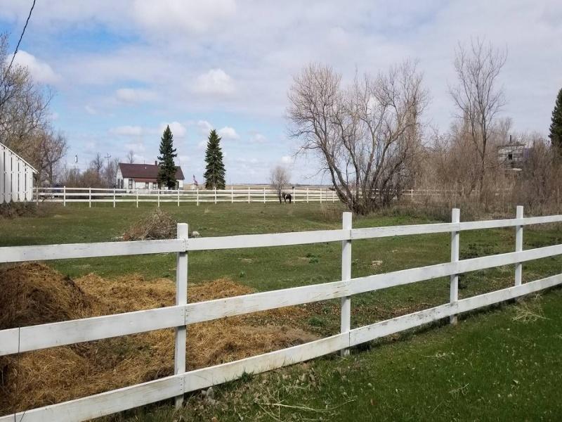 355 Calvin Street,Carbury,North Dakota 58318,3 Bedrooms Bedrooms,2 BathroomsBathrooms,Residental,Calvin Street,1347