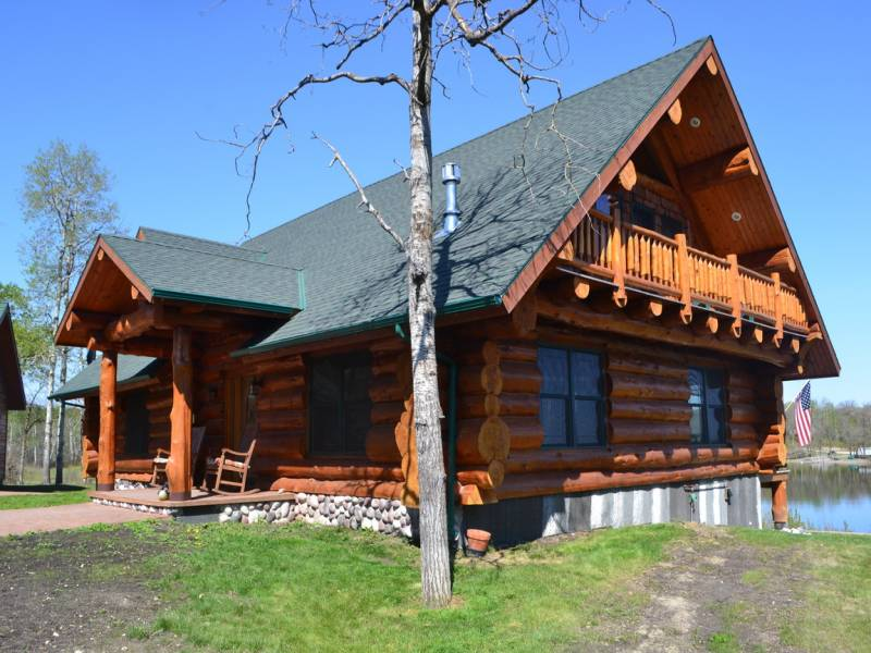 Bottineau,North Dakota 58318,3 Bedrooms Bedrooms,3 BathroomsBathrooms,1029