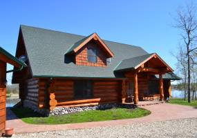 3 Bedrooms, Lake, Sold, 3 Bathrooms, Listing ID 1029, Bottineau, North Dakota, United States, 58318,