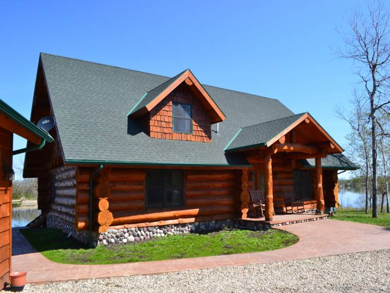 Bottineau,North Dakota 58318,3 Bedrooms Bedrooms,3 BathroomsBathrooms,1029