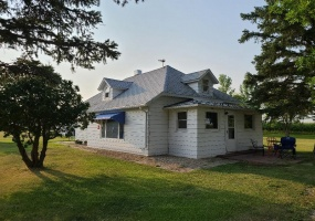 451 Charles Street,Kramer,North Dakota 587848,2 Bedrooms Bedrooms,1 BathroomBathrooms,Residental,Charles Street,1349