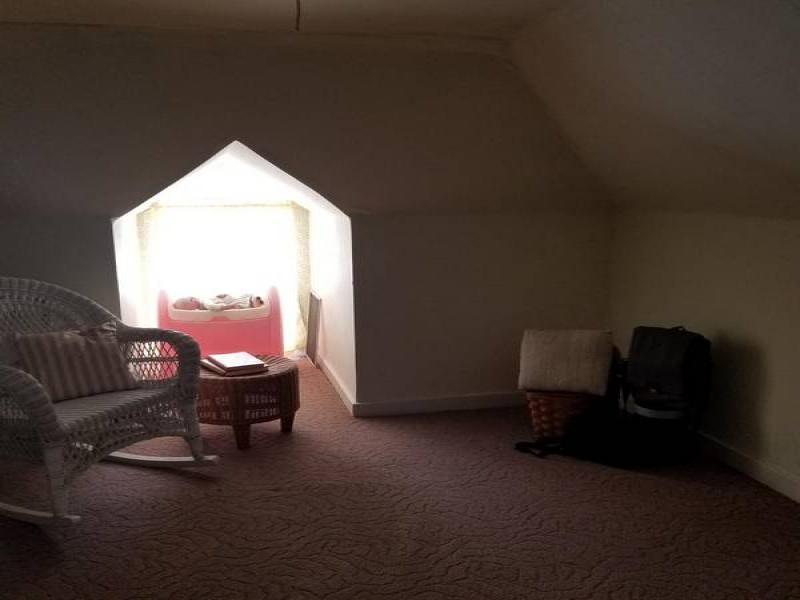 451 Charles Street,Kramer,North Dakota 587848,2 Bedrooms Bedrooms,1 BathroomBathrooms,Residental,Charles Street,1349