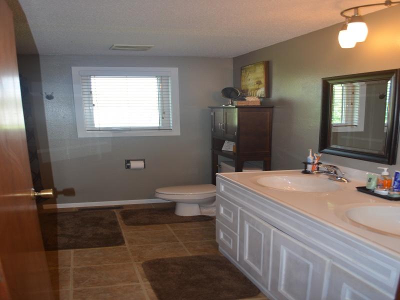 209 13th Street East,Bottineau,North Dakota 58318,3 Bedrooms Bedrooms,1 BathroomBathrooms,Residental,13th Street East,1354