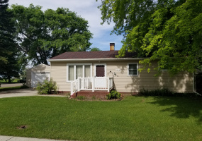 1212 Elm Street,Bottineau,North Dakota 58318,2 Bedrooms Bedrooms,2 BathroomsBathrooms,Residental,Elm Street,1356