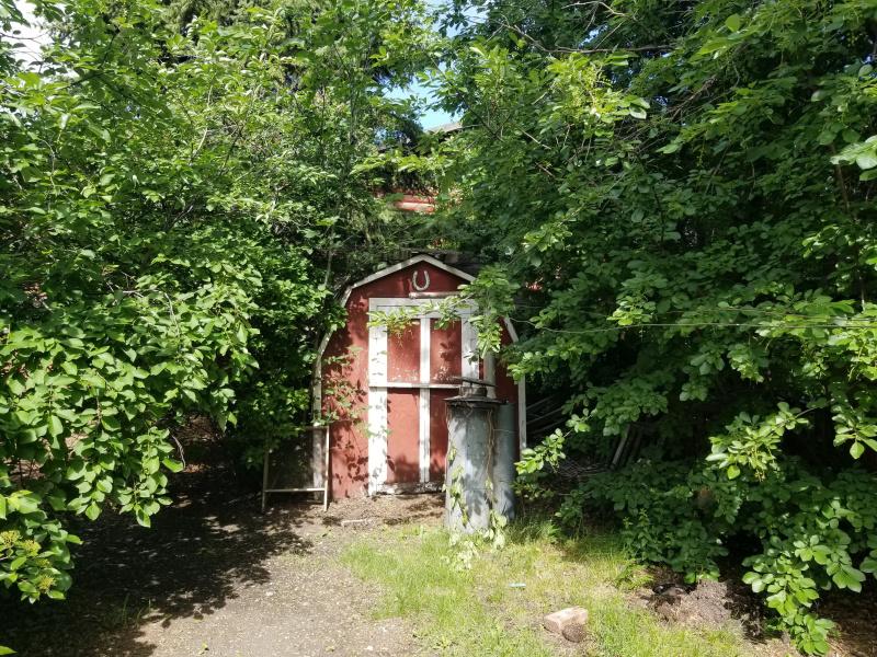 1212 Elm Street,Bottineau,North Dakota 58318,2 Bedrooms Bedrooms,2 BathroomsBathrooms,Residental,Elm Street,1356