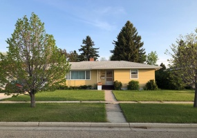 215 12th Street West,Bottineau,North Dakota 5838,2 Bedrooms Bedrooms,2 BathroomsBathrooms,Residental,12th Street West,1357