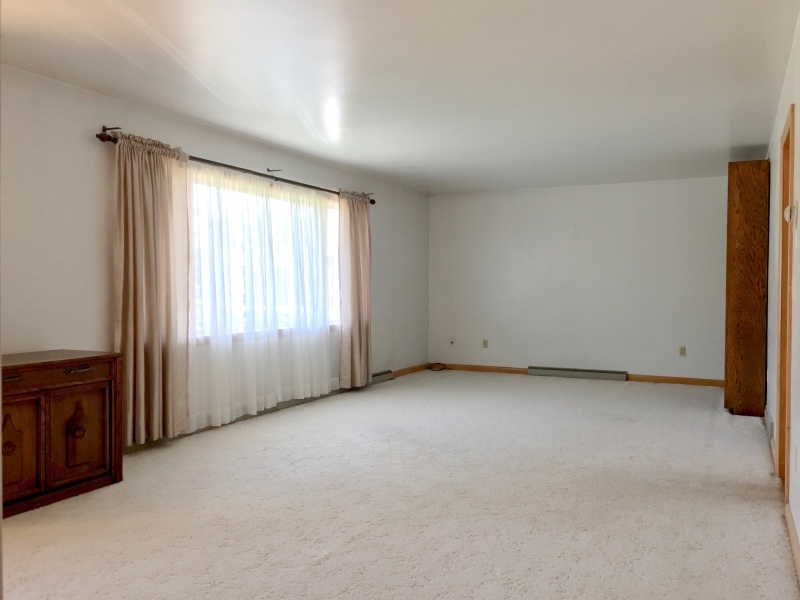 215 12th Street West,Bottineau,North Dakota 5838,2 Bedrooms Bedrooms,2 BathroomsBathrooms,Residental,12th Street West,1357