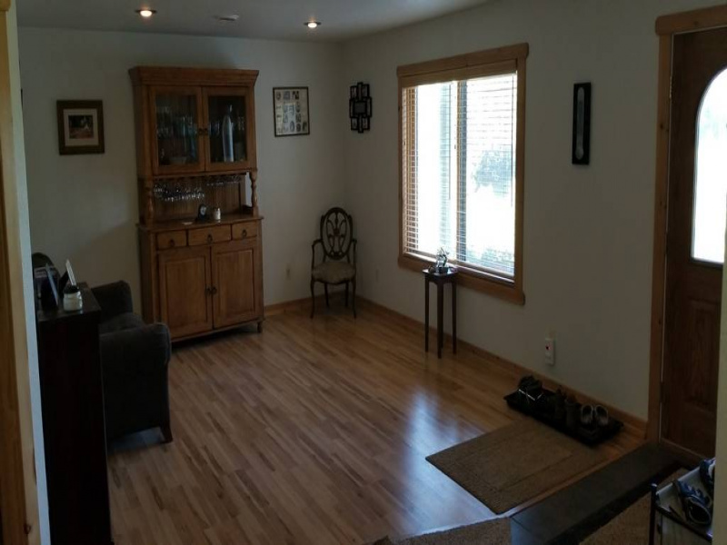1319 103rd Street Northeast,Bottineau,North Dakota 58318,3 Bedrooms Bedrooms,2 BathroomsBathrooms,Residental,103rd Street Northeast,1358