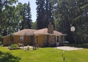 10621 13th Ave. NE,Bottineau,North Dakota 58318,3 Bedrooms Bedrooms,2 BathroomsBathrooms,Lake,13th Ave. NE,1360