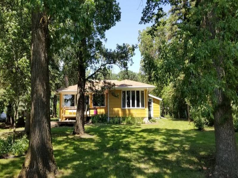 10621 13th Ave. NE,Bottineau,North Dakota 58318,3 Bedrooms Bedrooms,2 BathroomsBathrooms,Lake,13th Ave. NE,1360