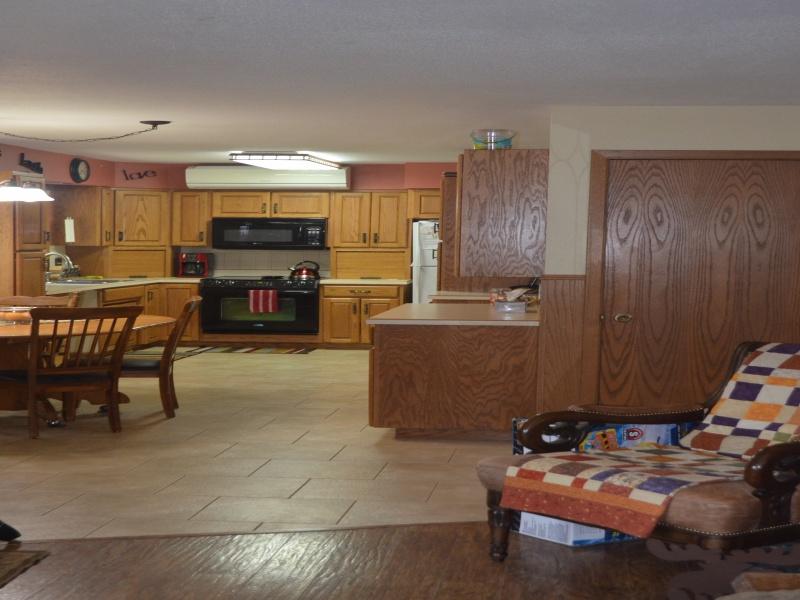 104 10th Street West,Bottineau,North Dakota 58318,2 Bedrooms Bedrooms,2 BathroomsBathrooms,Residental,10th Street West,1361