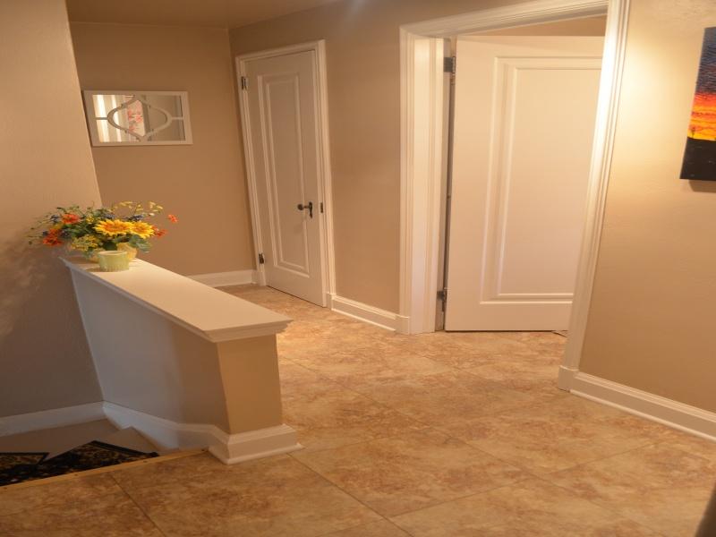 621 Main Street,Bottineau,North Dakota 58318,3 Bedrooms Bedrooms,2 BathroomsBathrooms,Residental,Main Street,1366