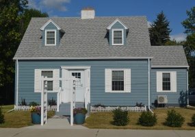 621 Main Street,Bottineau,North Dakota 58318,3 Bedrooms Bedrooms,2 BathroomsBathrooms,Residental,Main Street,1366