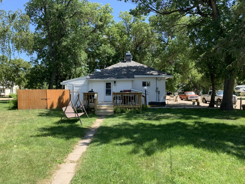 205 Minnesota Street,Souris,North Dakota 58783,2 Bedrooms Bedrooms,2 BathroomsBathrooms,Residental,Minnesota Street,1367