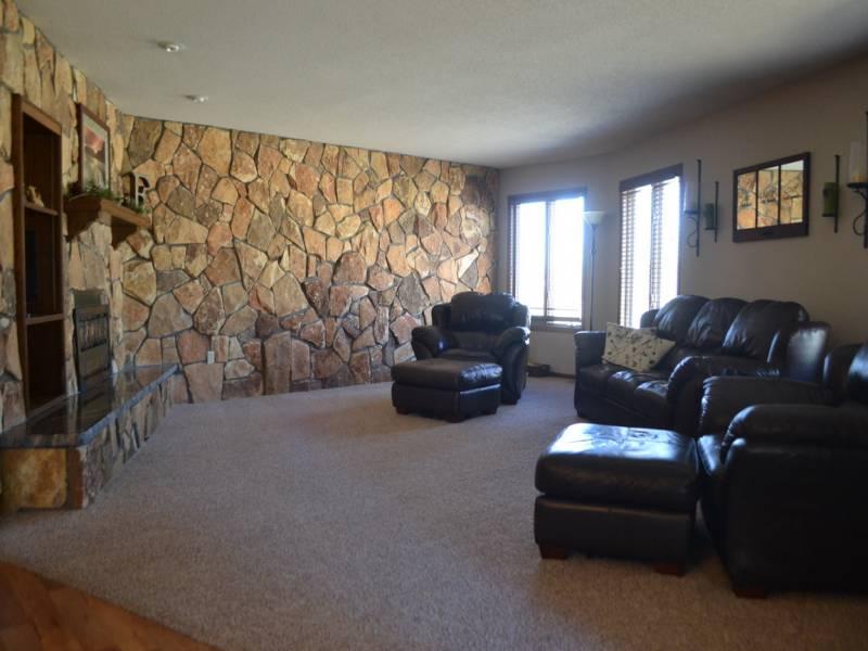 1004 1004 Border drive,Bottineau,North Dakota 58318,4 Bedrooms Bedrooms,3 BathroomsBathrooms,Land,1004 Border drive,1031