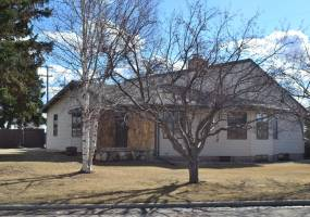 1004 1004 Border drive,Bottineau,North Dakota 58318,4 Bedrooms Bedrooms,3 BathroomsBathrooms,Land,1004 Border drive,1031