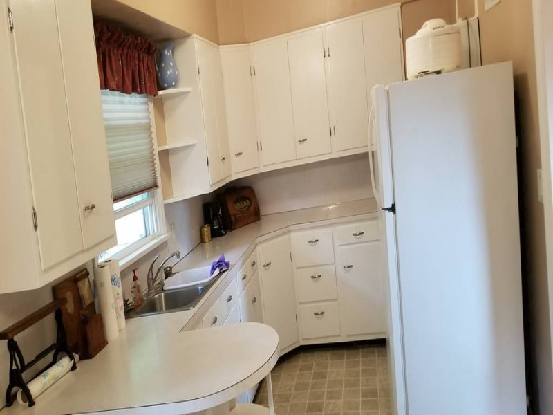 312 6th Street West,Bottineau,North Dakota 58318,3 Bedrooms Bedrooms,1 BathroomBathrooms,Residental,6th Street West,1368
