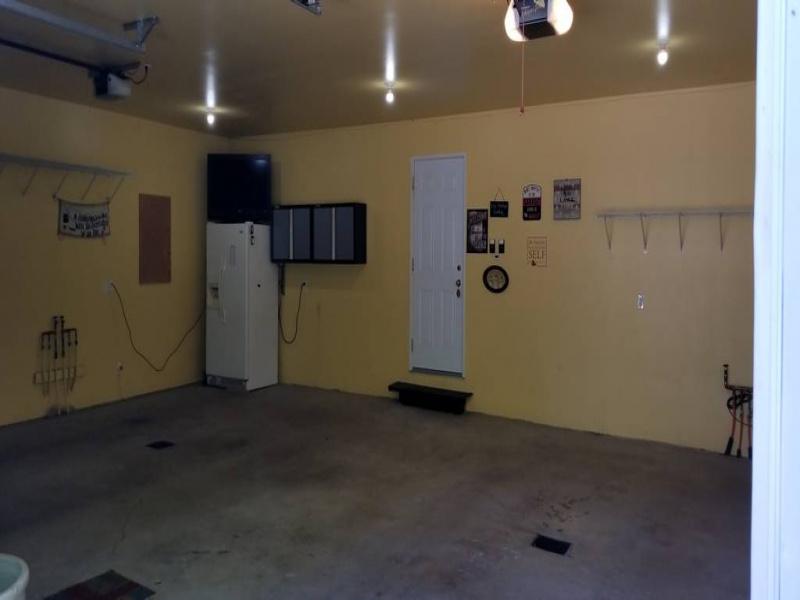 121 Longview Road East,Bottineau,North Dakota 58318,3 Bedrooms Bedrooms,4 BathroomsBathrooms,Lake House,Longview Road East,1369