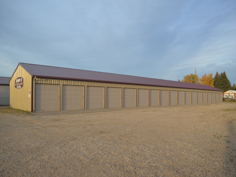 1013 Grimms Road,Bottineau,North Dakota 58318,Commercial,Grimms Road,1376