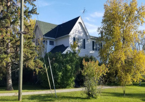 5th Street East 509,Bottineau,North Dakota 58318,4 Bedrooms Bedrooms,1 BathroomBathrooms,Residental,509,1378