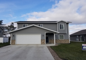 708 Preserve Place Road,Bottineau,North Dakota 58318,4 Bedrooms Bedrooms,2 BathroomsBathrooms,Residental,Preserve Place Road,1379