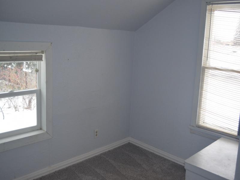 118 Alexander Street,Bottineau,North Dakota 58318,4 Bedrooms Bedrooms,2 BathroomsBathrooms,Residental,Alexander Street,1381
