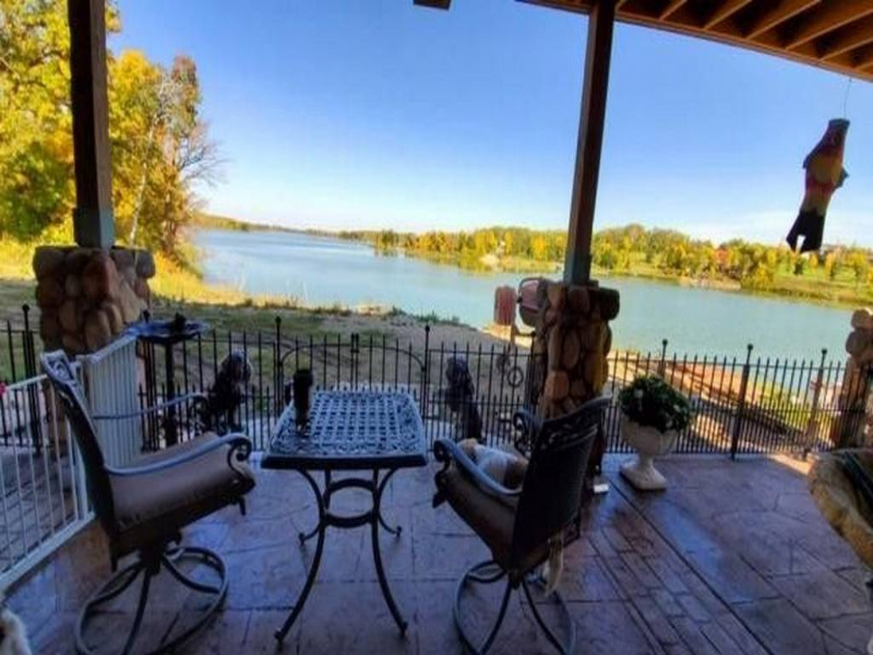 2 Loon Lake Rd.,Bottineau,North Dakota 58318,3 Bedrooms Bedrooms,3 BathroomsBathrooms,Lake House,Loon Lake Rd.,1382