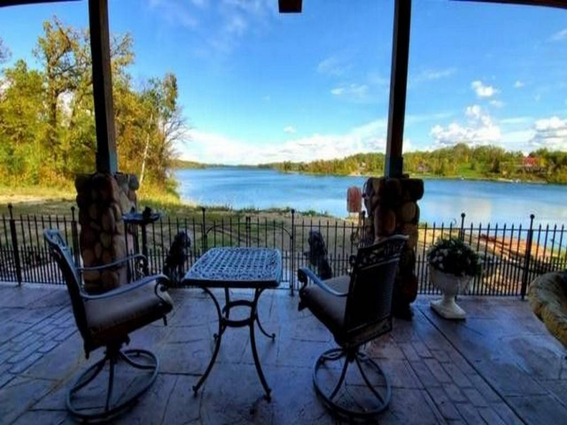 2 Loon Lake Rd.,Bottineau,North Dakota 58318,3 Bedrooms Bedrooms,3 BathroomsBathrooms,Lake,Loon Lake Rd.,1382