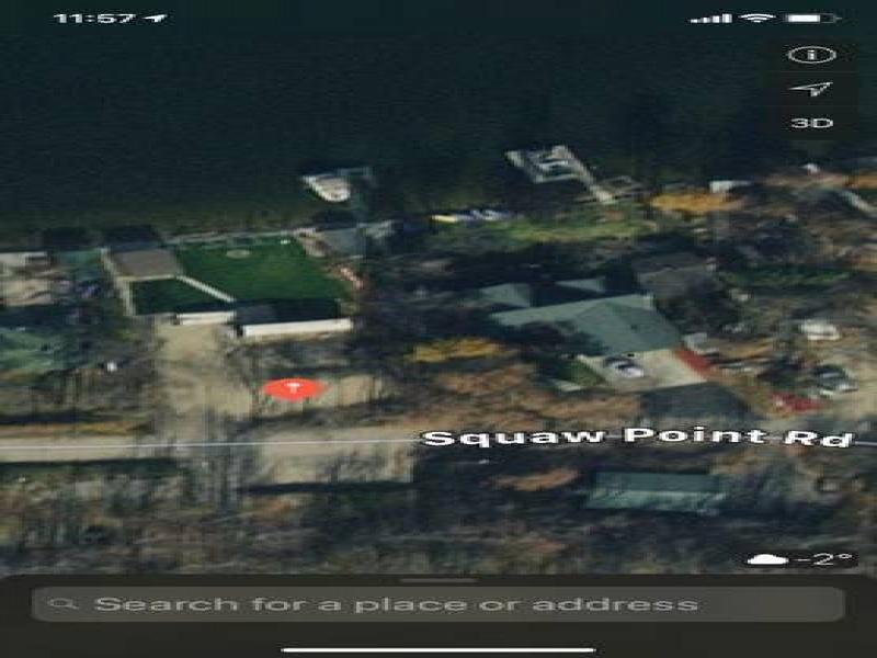 743 Squaw Point Road,Bottineau,North Dakota 58318,Lake,Squaw Point Road,1385