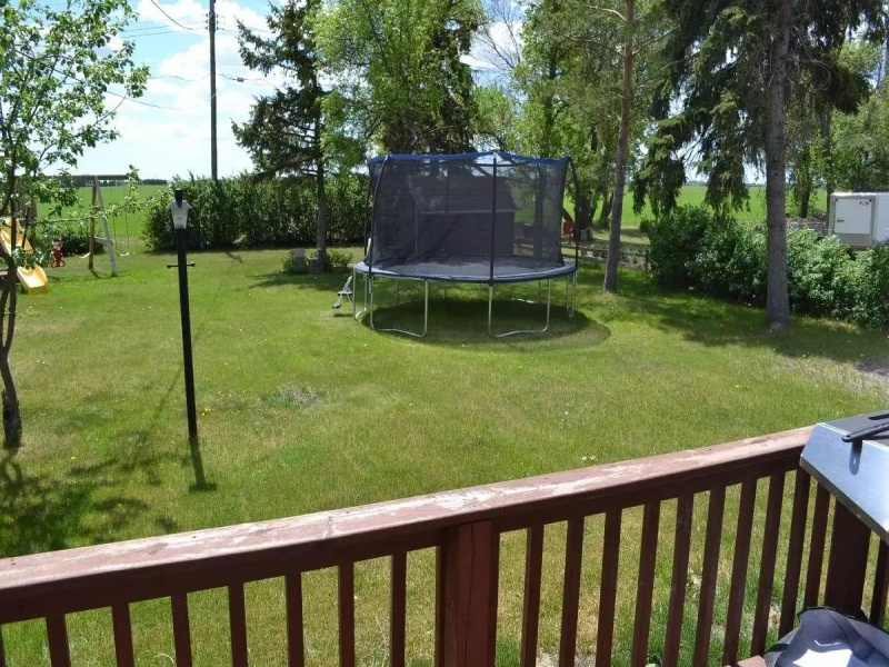 North Dakota,3 Bedrooms Bedrooms,2 BathroomsBathrooms,Residental,1387