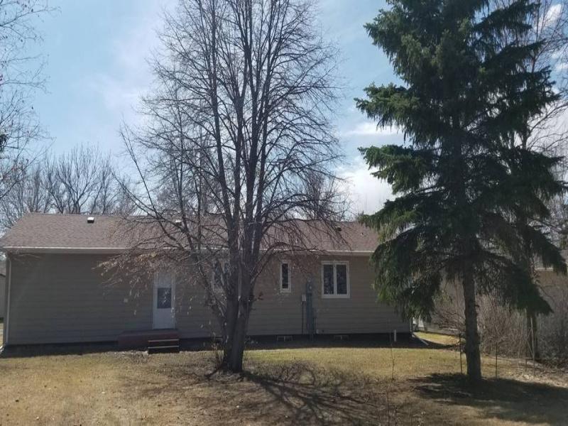 727 5th Street East,Bottineau,North Dakota 58318,2 Bedrooms Bedrooms,2 BathroomsBathrooms,Residental,5th Street East,1388
