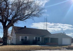 190 1st St West,Westhope,North Dakota 58793,3 Bedrooms Bedrooms,1 BathroomBathrooms,Residental,1st St West,1392
