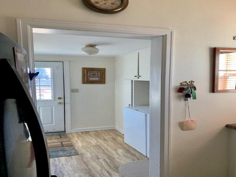 190 1st St West,Westhope,North Dakota 58793,3 Bedrooms Bedrooms,1 BathroomBathrooms,Residental,1st St West,1392